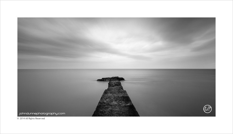 A Wicklow Seascape | Upon Waters Edge – Wickl…