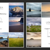 Announcing my 2016 Ireland Photography Workshops